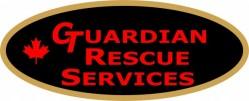 guardian symbol