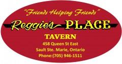 Reggie Place Tavern