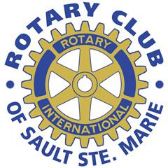 Rotary-SSM-logo