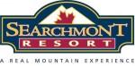 Searchmont Logo