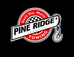 pine-ridge-sault-logo